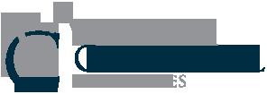 Vogel & Cromwell, L.L.C. logo